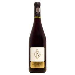 Wine Princess - Balla Geza...